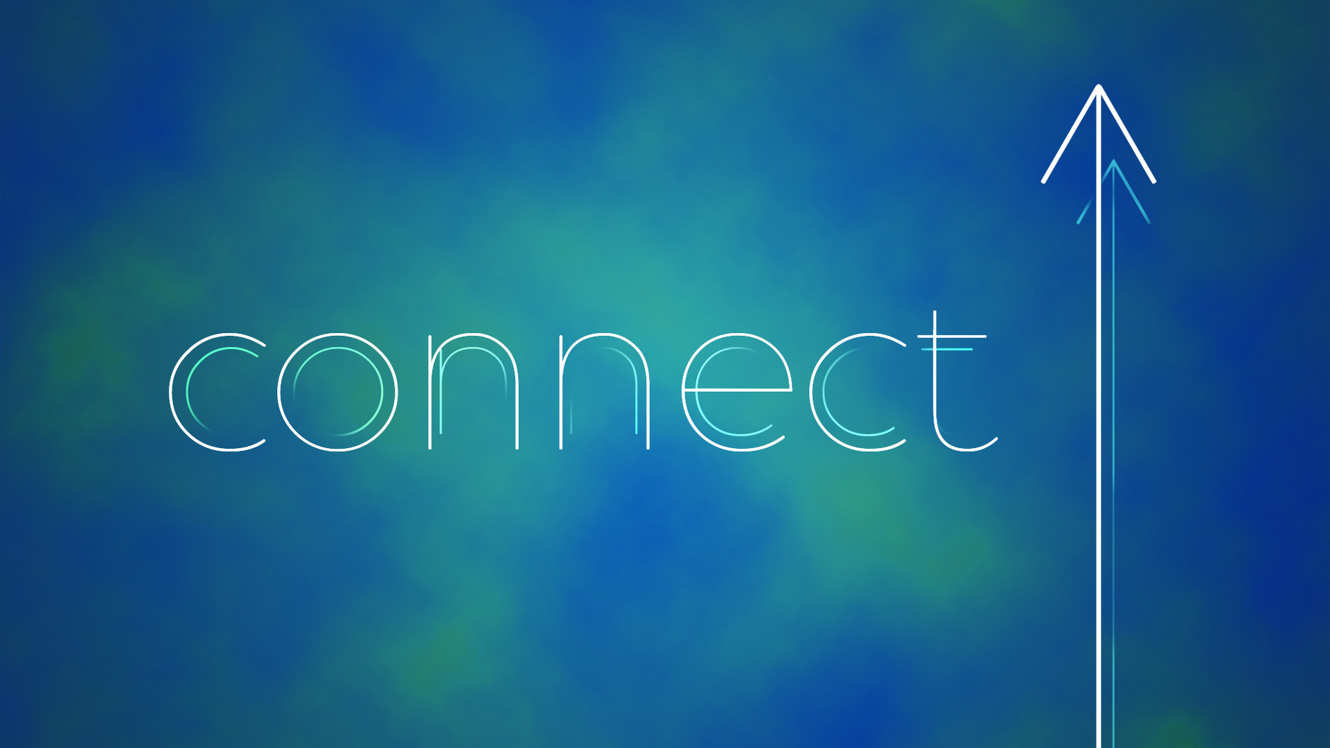connect-title-2-Wide 16x9.jpg